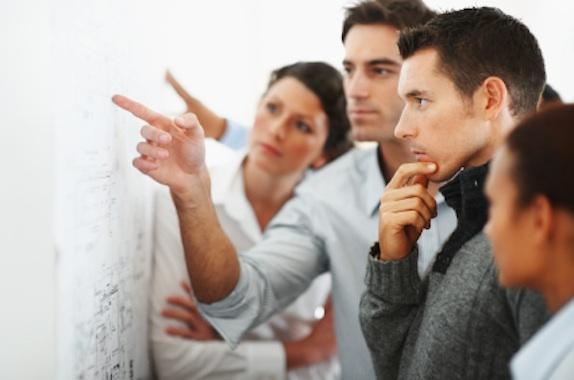 planning-workshop