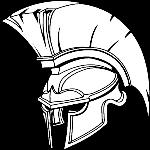 Spartacus Logistics